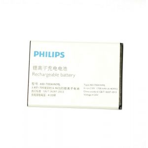 Аккумулятор Philips S388 1700mah
