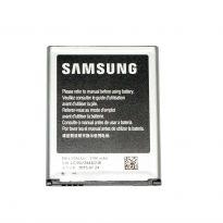 Аккумулятор Samsung Galaxy S3 i9300 2100mah