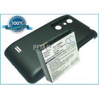 аккумулятор LG Optimus 3D P920 2600mah CS-LKP920XL