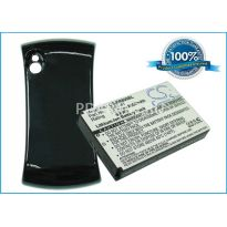 аккумулятор Sony Ericsson Play 2600mah CS-ER800BL