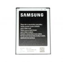 аккумулятор Samsung Galaxy S4 mini i9190 оригинал