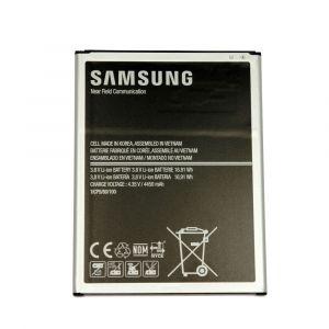 Аккумулятор Samsung Galaxy Tab Active 8.0 SM-T365 4450mah