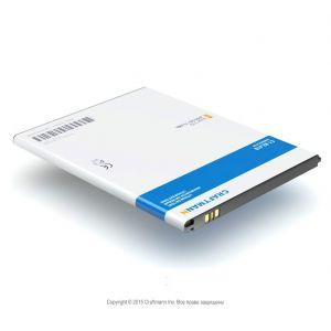 Аккумулятор для Explay Communicator 2800mah Craftmann