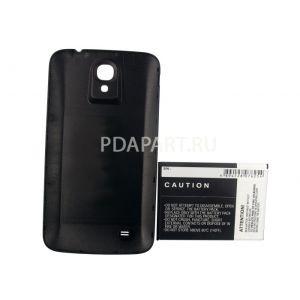 аккумулятор Samsung Mega 6.3 i9200 6400mah CS-SMG630HL