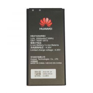 Аккумулятор Huawei Ascend G615, Y550, Y635 2000mah
