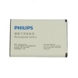 Аккумулятор Philips Xenium X622, W336, W632 2100mah