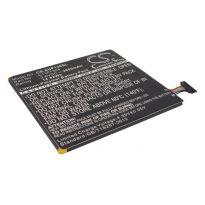 """Аккумулятор Asus MEMO Pad HD 7"""" ME173 3900mah"""