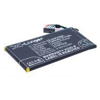 Аккумулятор для Asus PadFone mini 4.3 2150mah CS