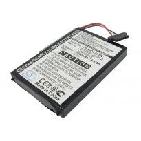 аккумулятор Mitac Mio C220/C250 1250mah CS-MIOC220SL