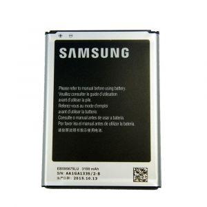 аккумулятор Samsung Galaxy Note 2 N7100 3100mah оригинал