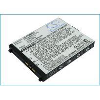 аккумулятор Sony PRS-900 1400mah CS-PRD900SL