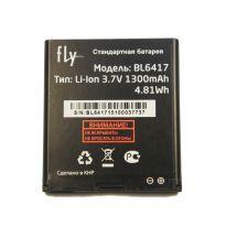 Аккумулятор Fly IQ239+ ERA Nano 2 1300mah