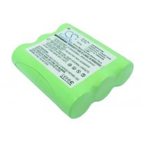Аккумулятор Motorola HNN9044A, HNN9056A 1000mah