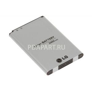 аккумулятор LG P715 Optimus L7 II Dual оригинал
