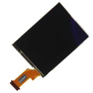 Экран Sony DSC-T100/H9/H10/H50