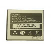 Аккумулятор Micromax A091 Canvas Engage 1500mah