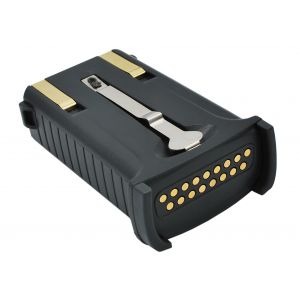 Аккумулятор Symbol (Motorola) MC9000, RD5000 серии 2600mah