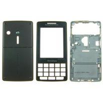корпус Sony Ericsson M600/W950 черный
