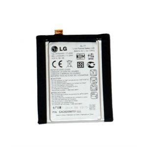 Аккумулятор LG G2 D802 3000mah