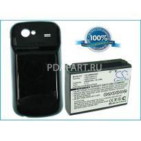 аккумулятор Samsung Nexus S i9020 2800mah CS-SM9020XL