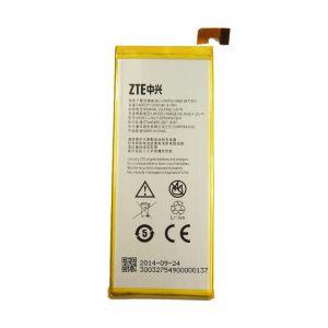 Аккумулятор ZTE Geek 2, Nubia Z7 mini 2300мАч