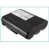 Аккумулятор Juniper VSH-H11U 3800mah