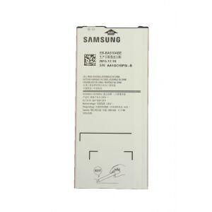 Аккумулятор для Samsung Galaxy A5 2016 SM-A510 2900mah