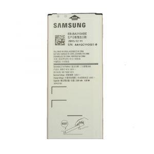 Аккумулятор для Samsung Galaxy A3 2016 SM-A310 2300mah