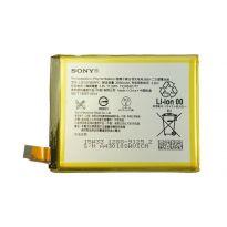 Аккумулятор для Sony Xperia Z3+ 2930mah