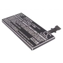 Аккумулятор Sony Xperia P LT22 1265mah CS