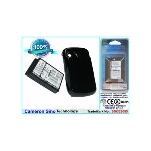 аккумулятор HTC P3600 3000мАч CS-DD810HL