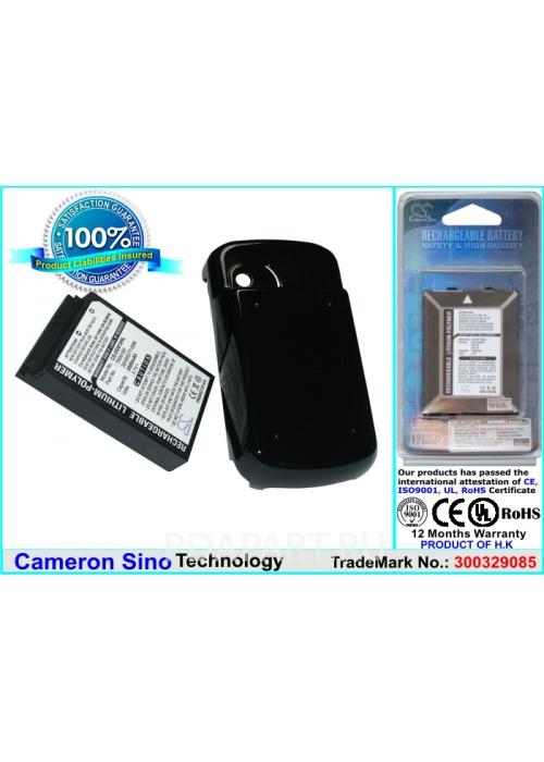 Аккумулятор для HTC P3600 3000мАч CS CameronSino