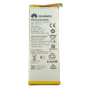 Аккумулятор Huawei Honor 6, Honor 4X 3000mah