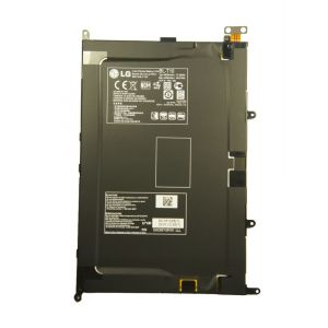 Аккумулятор для LG G Pad 8.3 V500 4600mah