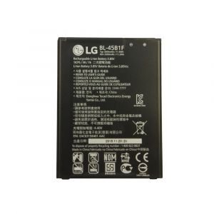 аккумулятор LG V10 3000mah