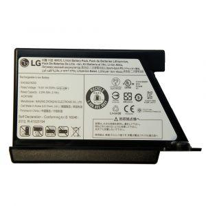 Аккумулятор LG VR6270LVM, VR6270LVMB, VR62701LVM, VR62601LVR 2200mah