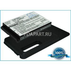 аккумулятор Motorola Milestone 3 2600mah CS-MXT862XL