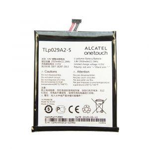 Аккумулятор Alcatel OneTouch Idol 3 6045K, 6045Y 2910mah