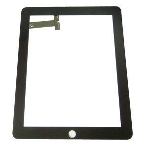 сенсорное стекло Apple iPad