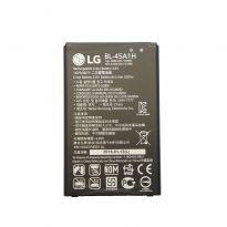 Аккумулятор для LG K10 K430ds, K410 2220mah
