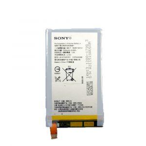 Аккумулятор Sony Dual Sim Xperia E4 E2105, E2115 2330mah