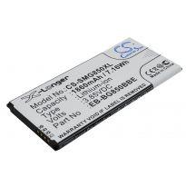 Аккумулятор для Samsung Galaxy Alpha SM-G850F 1860mah CS