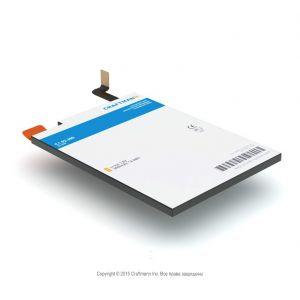 Аккумулятор Nokia Lumia 1520 3400mah Craftmann