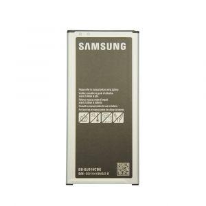 Аккумулятор Samsung Galaxy J5 (2016) 3100mah