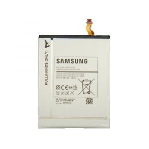 Аккумулятор Samsung Galaxy Tab 3 7.0 Lite SM-T110 3600mah Craftmann