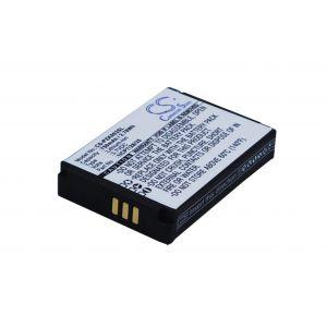 Аккумулятор Parrot Zik 2.0, Zik 3.0 500mah