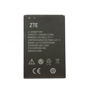 Аккумулятор ZTE Blade A5, A5 Pro, AF3, AF5 1400mah