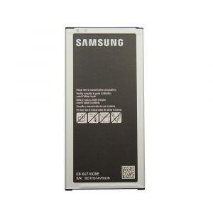 Аккумулятор Samsung Galaxy J7 (2016) 3300mah