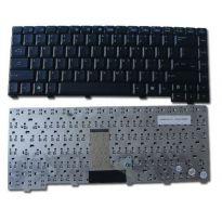 Клавиатура Asus A3 A3L A3G A3000, A6