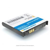 Аккумулятор Samsung S3600 800mah Craftmann